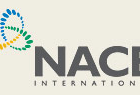 NACE_International_Logo