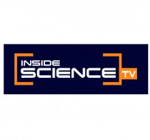 inside_science_tv_more_square